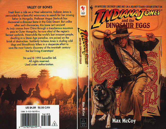 Futurs développements : rumeurs diverses - Page 5 DinosaurEggs_e